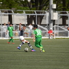サッカーをセンス良く伝えるために読んでおきたい記事3選(vol.4)