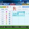 【パワポケ選手】たかゆき(外野手)【パワナンバー】
