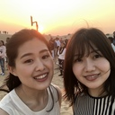 Nanayzu7日記