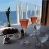 【DCL 42】Champagne Brunch in Remy part.3