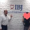 本日、当結婚相談所連盟IBJで研修。