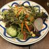 【食べログ3.5以上】目黒区旗の台六丁目でデリバリー可能な飲食店1選
