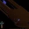 Outer Wilds 感想10話『ブラックホールに宇宙船ごと飛び込んで量子知識の塔を探索!』