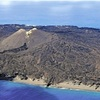 西之島、噴火後初の上陸調査…16日から