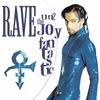 プリンス『Rave Un2 The Joy Fantastic』