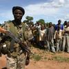 加害者であり被害者である子ども兵-紛争の悪影響は時空を超える(南スーダン難民)