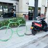 みらい平(つくばみらい市)に住んで自転車を購入する。配達してくれるお店はここ