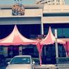 ご近所中華、Hai Wei 「海味」のお昼(7月16日)