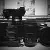 カメラ雑感#13 今年(2019年)はLUMIXで行きます。GM5、G9、GX7MK3 【2021年6月追記】