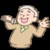 """連続テレビ小説「エール」【古関裕而】の曲を歌う父に""""感謝"""""""