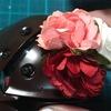 バレンタインデー × ガンプラ企画!アッガイを100円ショップのグッズでデコレーションしてみた!
