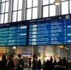 【交通費不要で格安ドイツ旅行】交通機関無料パス付のホテルに泊まればジャーマンレイルパスはいらない?
