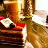 マリオットホテルのケーキ屋さん「Chocolate Cake Co.(チョコレートケーキカンパニー)」は隠れたお気に入り@バンコク