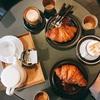 ソウルのカフェ Proper Coffee Bar