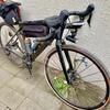 低重心と高重心、自転車はどちらが安定なのか? 個人的考察をご紹介! 編【小ネタ】【バイクパッキング】