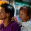バツイチ独身者の本音!旦那・彼氏の【元嫁の子供】と一緒に暮らすなら覚悟すべき「3つの不幸」