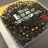 That's Eurobeat Non-Stop Mix Vol. 10