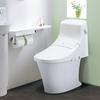 リクシル アメージュZA シャワートイレの評判、口コミは?リフォーム事例や価格など調べました。