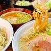 【オススメ5店】大宮・さいたま新都心(埼玉)にあるつけ麺が人気のお店