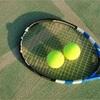 軟式テニスから硬式テニスへ。実際どうなの?!