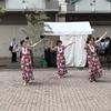 大曽根の七夕祭り