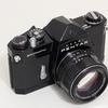 おすすめのフィルムカメラはなんですか、という質問に対しての僕なりの考え。