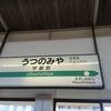 阪神ジュベナイルフィリーズ2019を軽く予想しておきたいと思ふ。