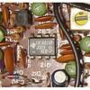 TS-120Vの修理