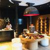 スペインの革靴ブランドバーウィック(Berwick)店舗に行った感想