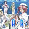【アニメレビュアーズ#3】「ARIA The ANIMETION」感想・評価レビュー 心地よさと美しさが同居する至高のヒーリングファンタジー!