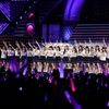 乃木坂46『4th YEAR BIRTHDAY LIVE』in神宮球場