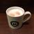 モリバコーヒー「カフェラテ」味と感想
