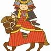 桓武天皇の時代から、朝廷の軍が縮小した