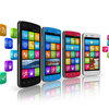 How to Find the Right Company for App Development on the Gold Coast