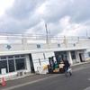 【風間担のJGC修行】6レグ目 与論~沖永良部 JACのプロペラ機とラティアスの共演