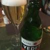 ヴェデット・エクストラ ブロンド(♯ビール感想#ペンギンの可愛さ#ただ自分らしく)