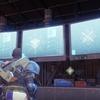 【Destiny2】プライベートマッチ(非公開対戦)実装の可能性