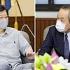 「日本学術会議」は親共・容共組織(39)