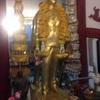 タイ・バンコクに到着の巻