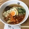 蒲田 平壌冷麺食道園