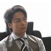 中村倫也company〜「角度を変えて・・見えてくるストーリー3」