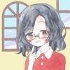 【はてなブログ】コピペでふき出しを使い始めました。
