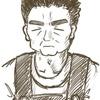 ぷるぷる大陸物語 第4話 ~猪突猛進に終止符を3(終)~