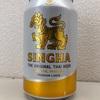 タイ SINGHA PREMIUM LAGER