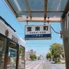 【北海道・函館】普通なのにめちゃくちゃ美味しいクリームパンに感動!Pain屋銀座通り