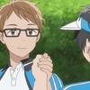 アニメ「星合の空」12話 問題の後半