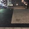 【乙女ロード】旧K-BOOKSコスプレ館跡地は駐車場!? それだけはやめてクレメンス......