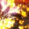 アルドノア・ゼロ 第16話「熱砂の進撃 -Soldiers' Pay-」感想。鞠戸大尉&ユキ姉、再び! スレインの覇道……。