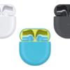 【HiFiGOアナウンス】OnePlusが最新完全ワイヤレスイヤホン OnePlus TWS Earbudsをローンチしました