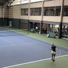 2021 DUNLOP CUP 全国選抜ジュニアテニス選手権大会